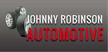 Johnny Robinson Automotive